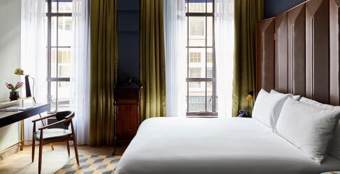 hotel-indigo-den-haag-2