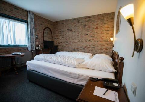 hotel-de-druiventros-1