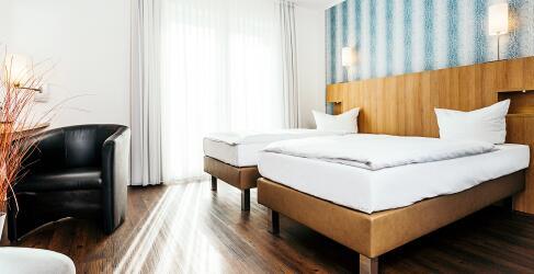 hotel-westerkamp-4