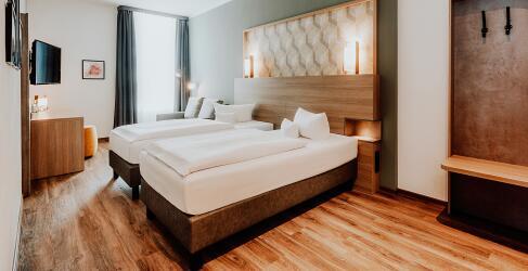 hotel-westerkamp-1