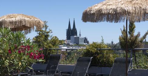mauritius-hotel-und-therme-3