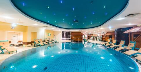 mauritius-hotel-und-therme-14