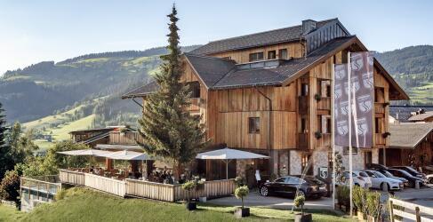 almmonte-sensum-suites-hotel-0