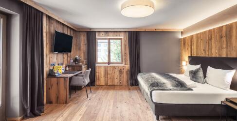almmonte-sensum-suites-hotel-5