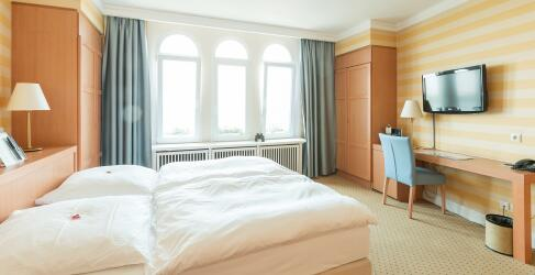 relexa-hotel-bellevue-hamburg-1