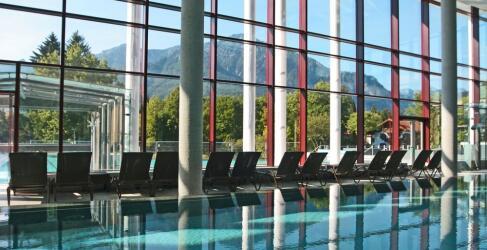 hotel-bayern-vital-14