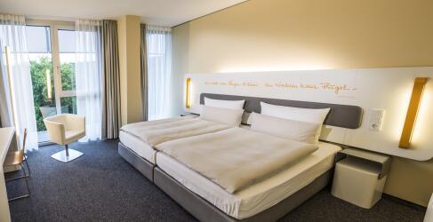 lufthansa-hotel-seeheim-4