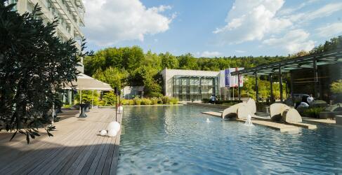 lufthansa-hotel-seeheim-1