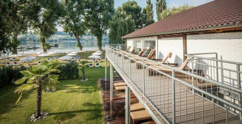 Hotel Hoeri am Bodensee-2