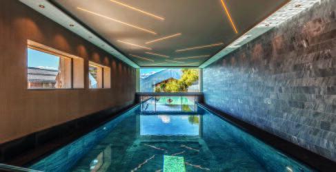 maraias-luxury-suites-2