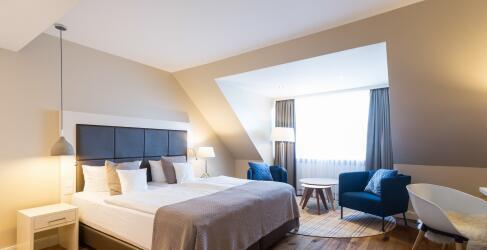 hotel-birke-kiel-3