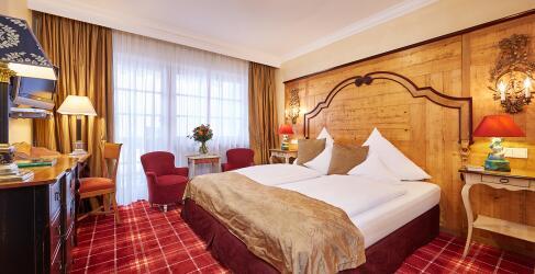 hotel-waxenstein-6