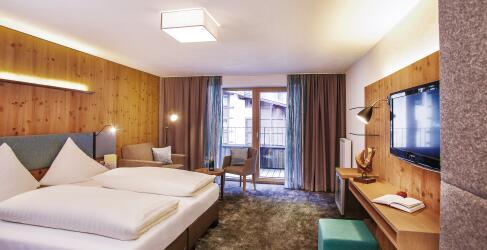 hotel-piz-buin-6