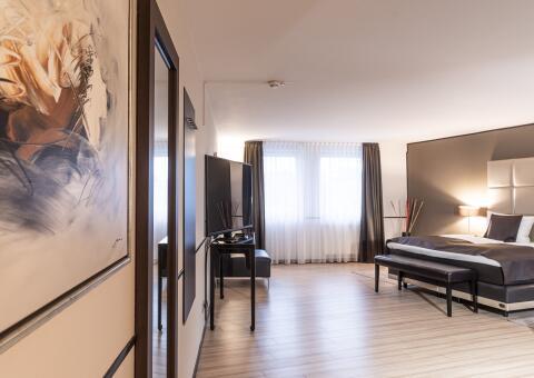 mauritius-hotel-und-therme-2
