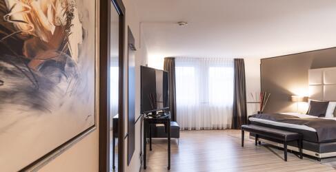 mauritius-hotel-und-therme-10