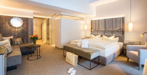 hotel-rita-3