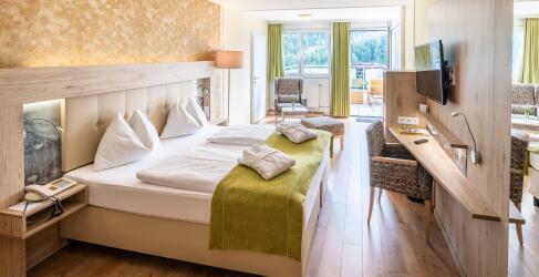 panorama-hotel-turracher-hoehe-3