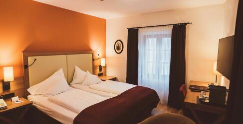 heritage-hotel-hallstatt-5