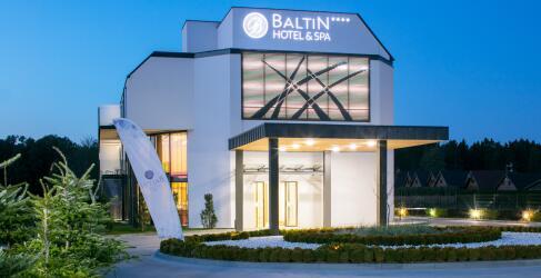 baltin-hotel-spa-4