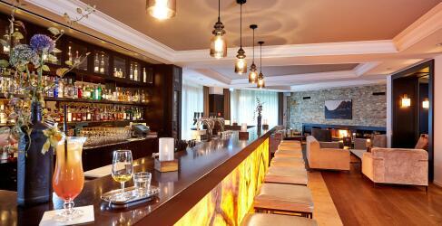 Hotel am Badersee-2
