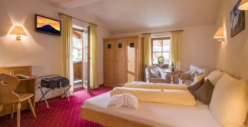 hotel-reitlwirt-2