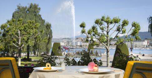 Hotel Beau-Rivage Geneva-4