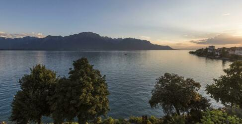 Royal Plaza Montreux-2