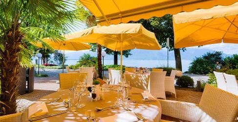 Royal Plaza Montreux-4