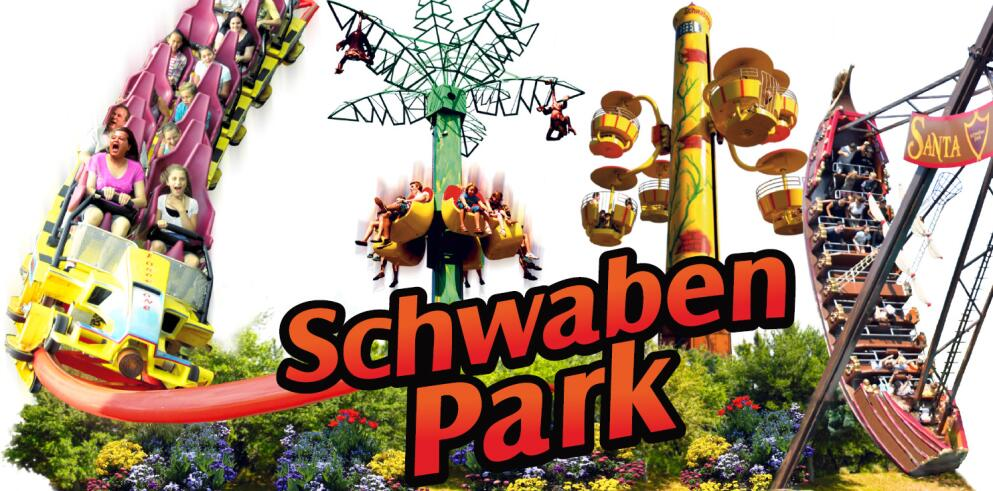 Schwaben Park 76284