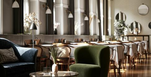 Ascot Hotel-4