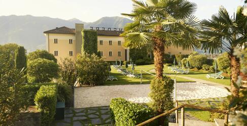 Hotel Belvedere Locarno-3