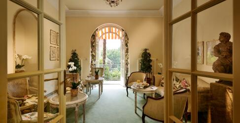 Grandhotel Villa Castagnola-17