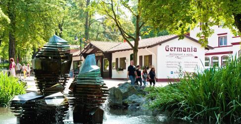 regiohotel-germania-bad-harzburg-3