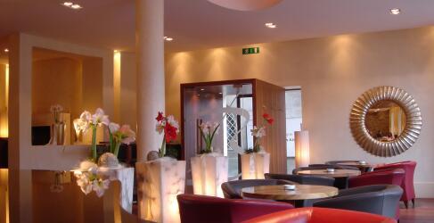 Des Balances Hotel-3