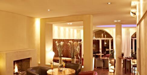 Des Balances Hotel-2