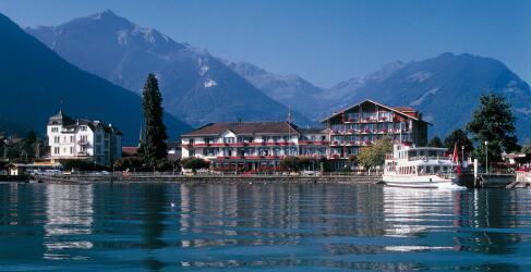 Krebs Hotel Interlaken-2