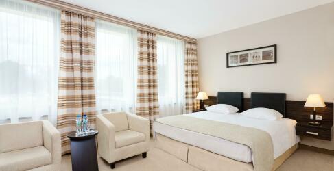 qubus hotel danzig-2