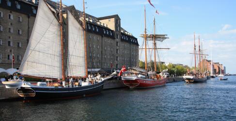 Copenhagen Admiral Hotel-1