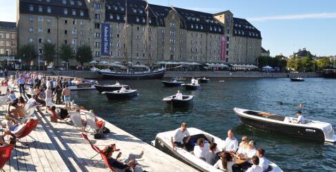 Copenhagen Admiral Hotel-5