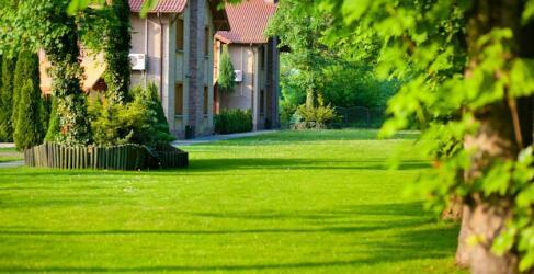 Villa Park Med&Spa-1