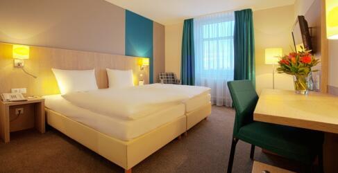 president-hotel-bonn-1