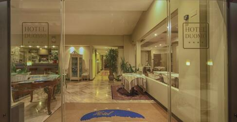 Hotel Duomo-2