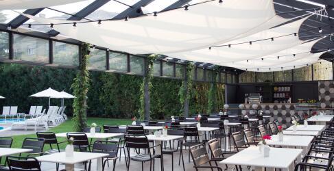 Hotel Luise Riva-3