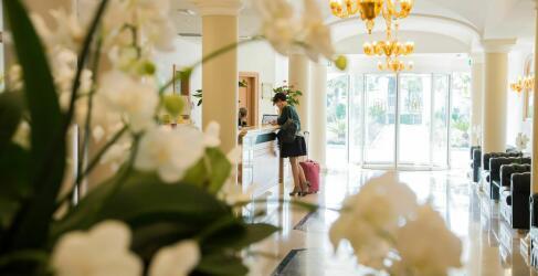 Palace Hotel Desenzano-4