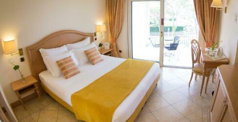 Palace Hotel Desenzano-0