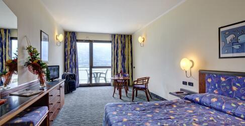Hotel San Pietro-2