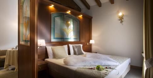 villa-nicolli-romantic-resort-4