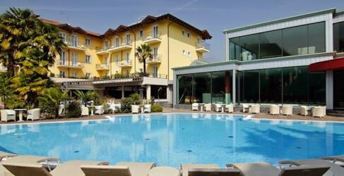 villa-nicolli-romantic-resort-5