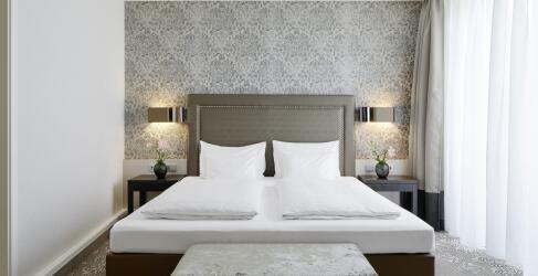 Hotel Maximilian's-2