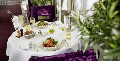 Parkhotel Bremen, Hommage Luxury Hotels Collection-9